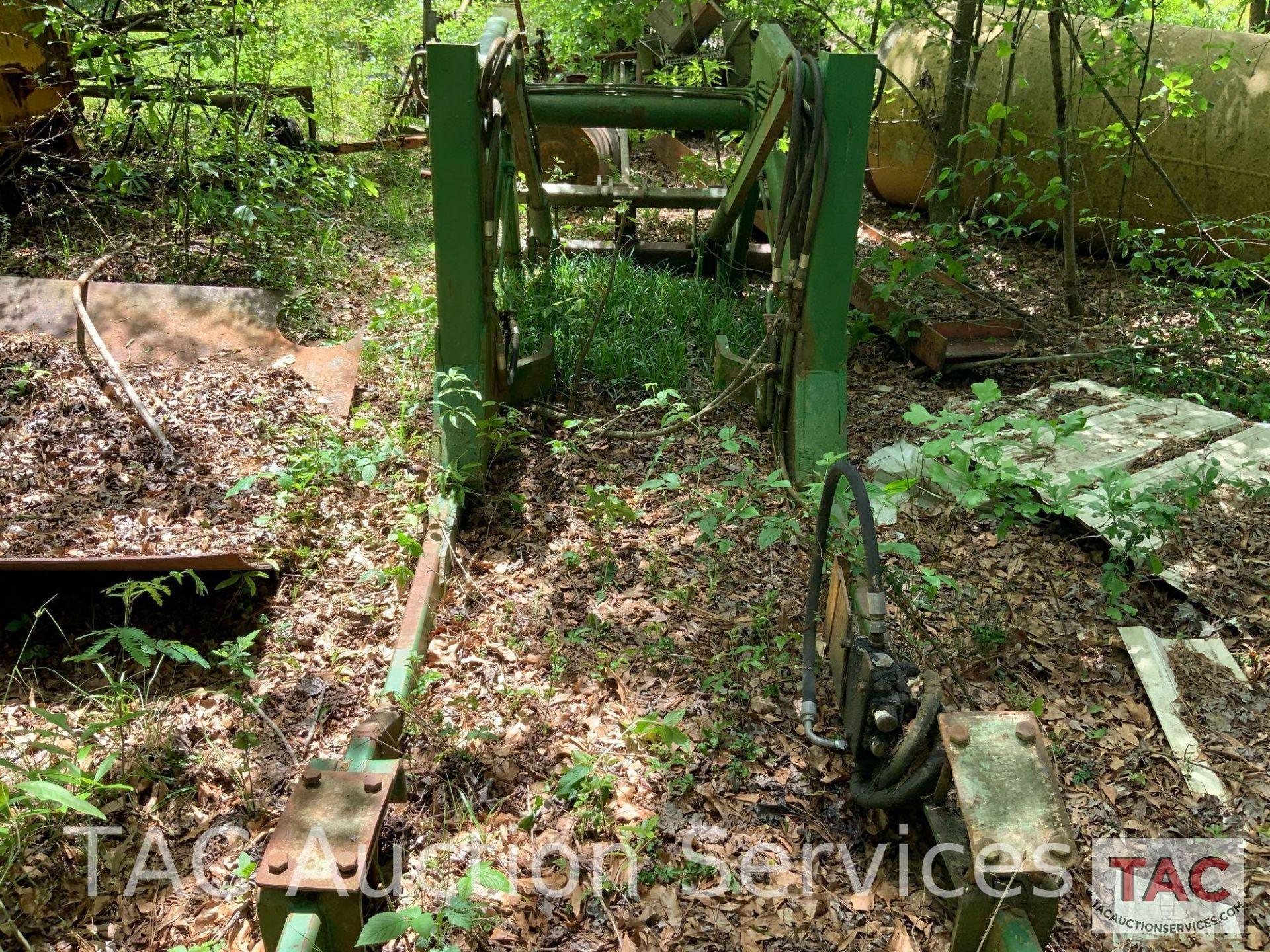 John Deere 4440 Tractor - Image 21 of 31