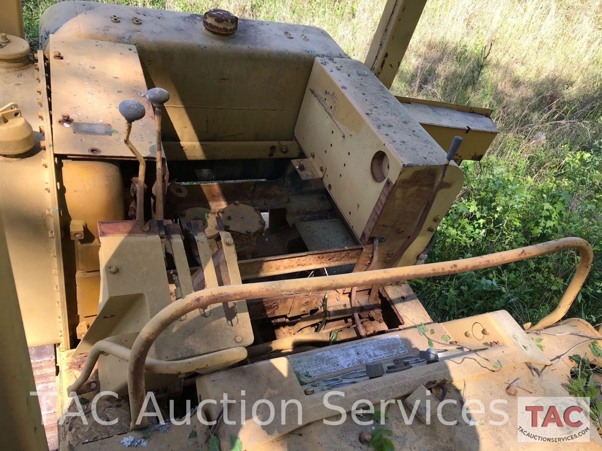 Cat 951c Track Loader - Image 12 of 40