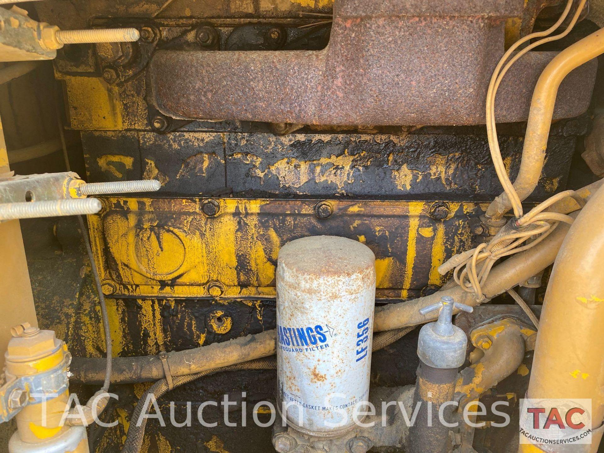 International Harvester 510B Loader - Image 15 of 31