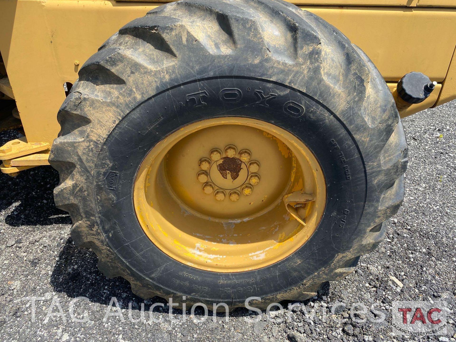 International Harvester 510B Loader - Image 26 of 31