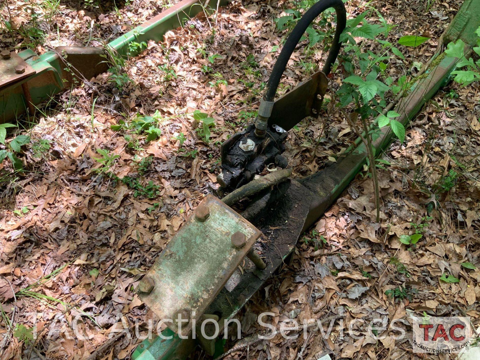 John Deere 4440 Tractor - Image 23 of 31