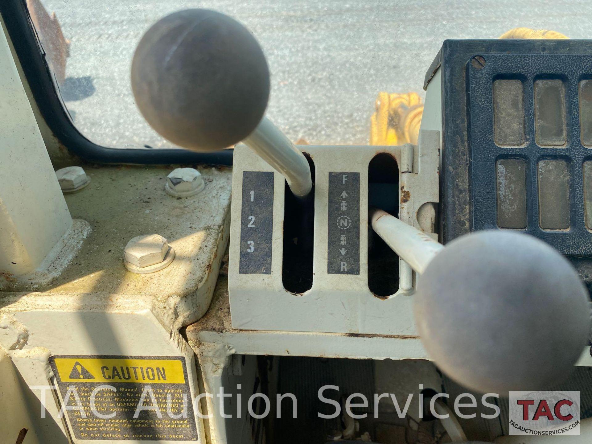 International Harvester 510B Loader - Image 21 of 31