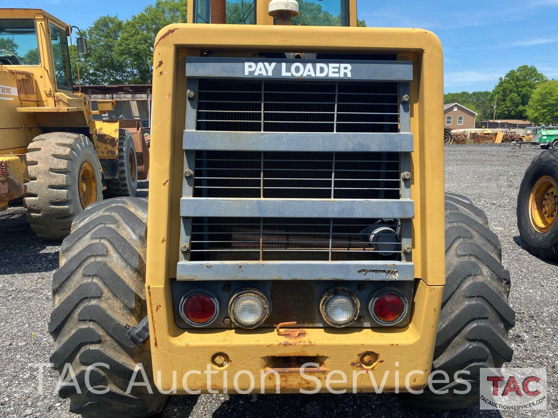 International Harvester 510B Loader - Image 5 of 31