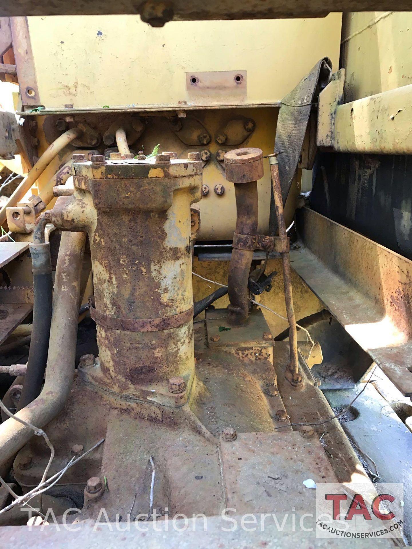 Cat 951c Track Loader - Image 19 of 40