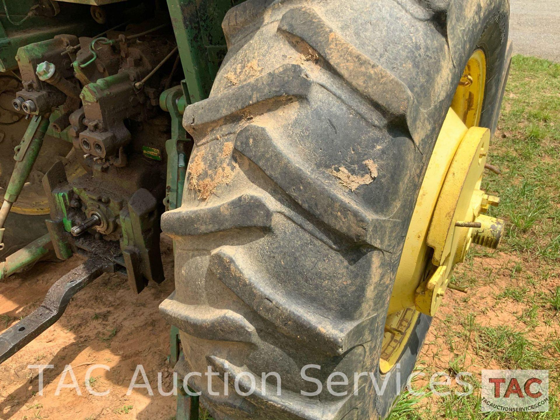 John Deere 4440 Tractor - Image 27 of 31