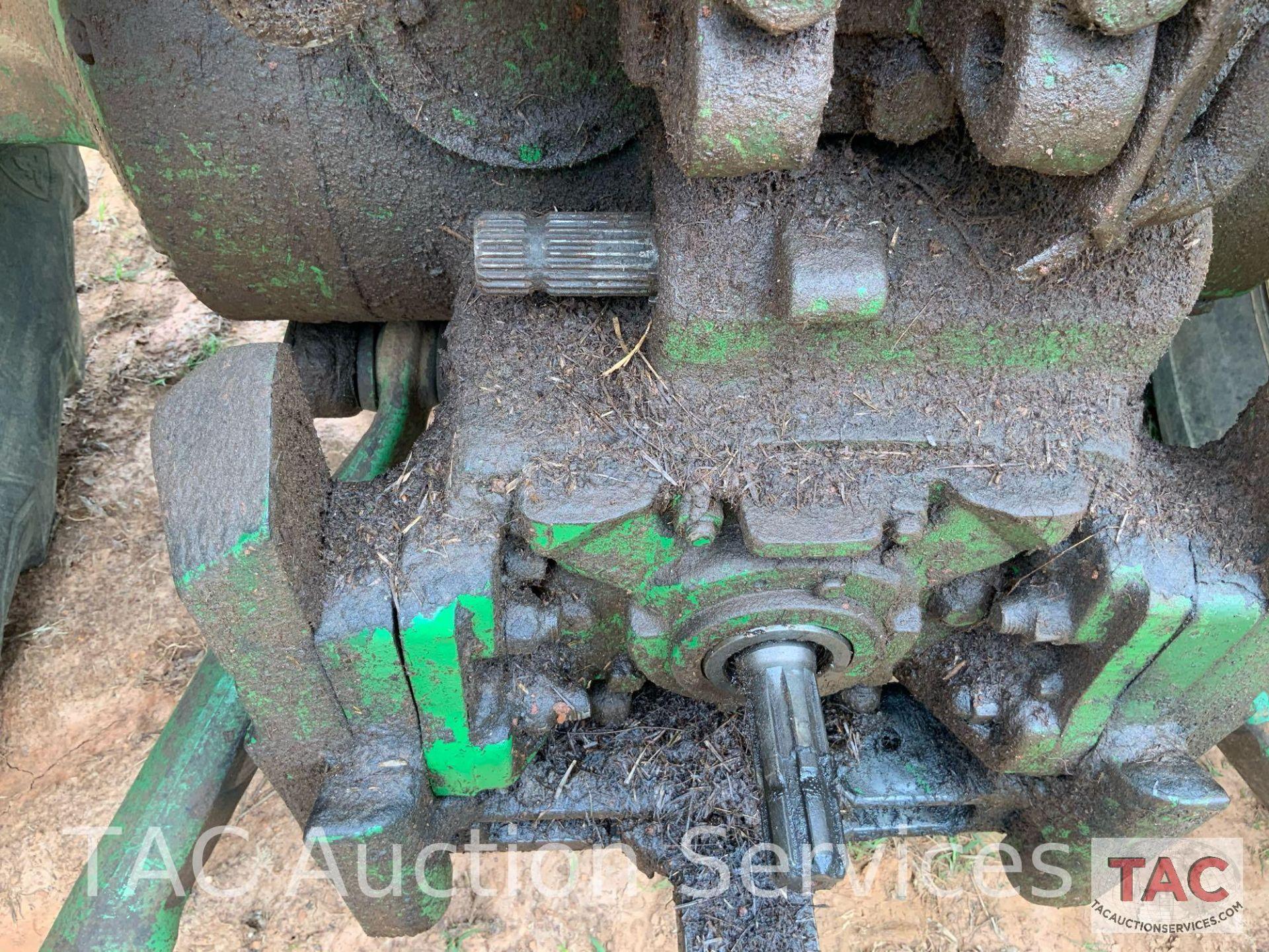 John Deere 4440 Tractor - Image 10 of 31