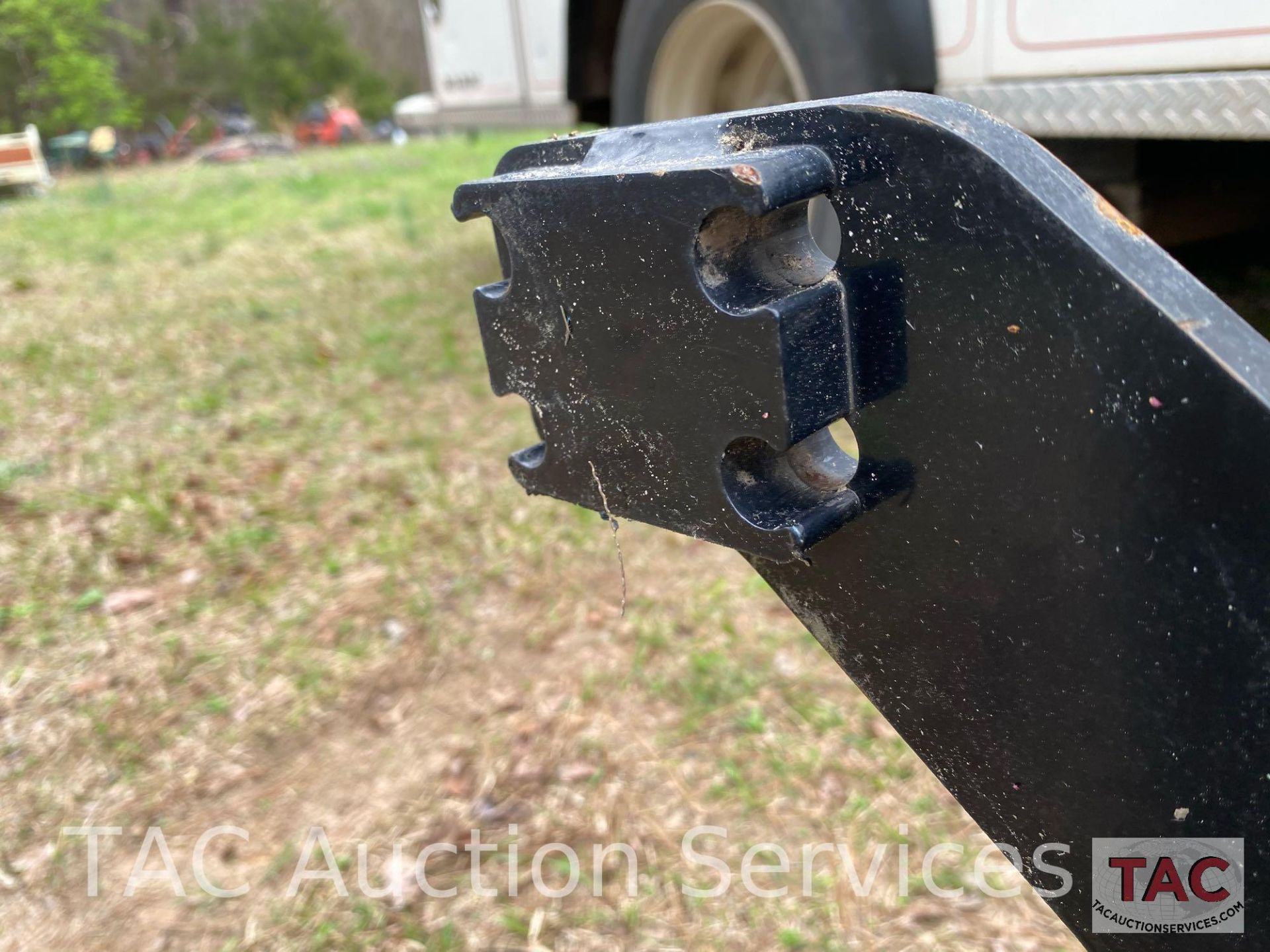 Brush Guards - Image 10 of 11