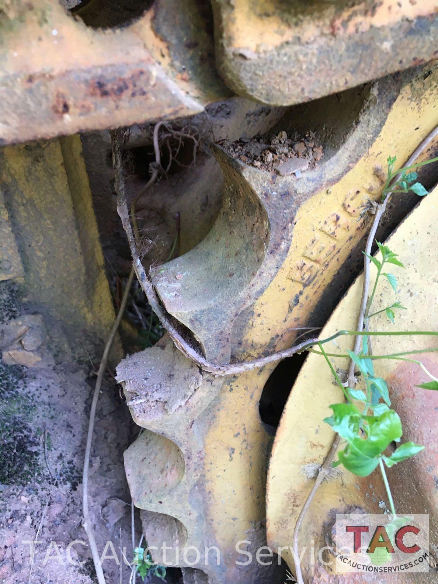 Cat 951c Track Loader - Image 28 of 40