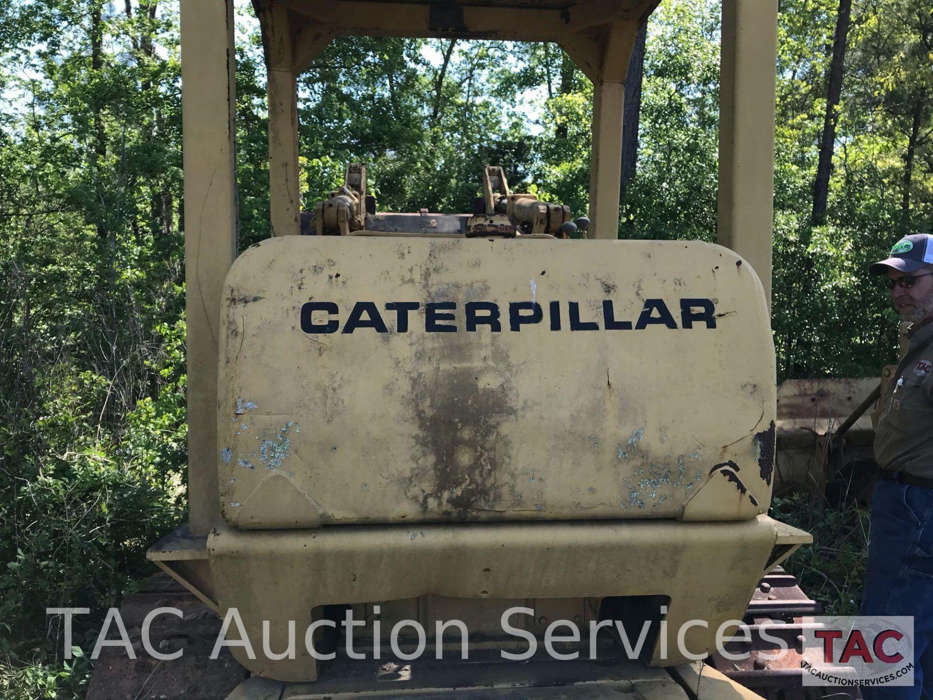 Cat 951c Track Loader - Image 10 of 40