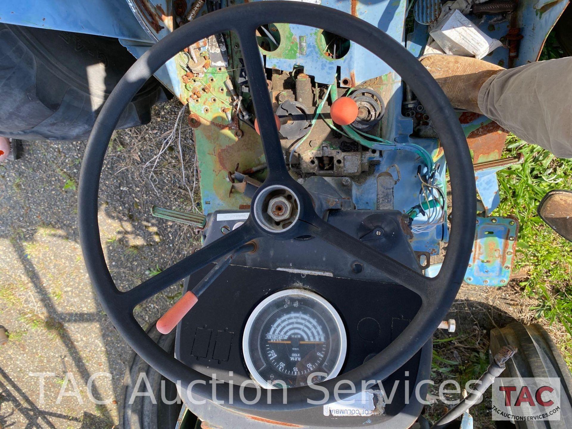 John Deere 2150 Farm Tractor - Image 18 of 34