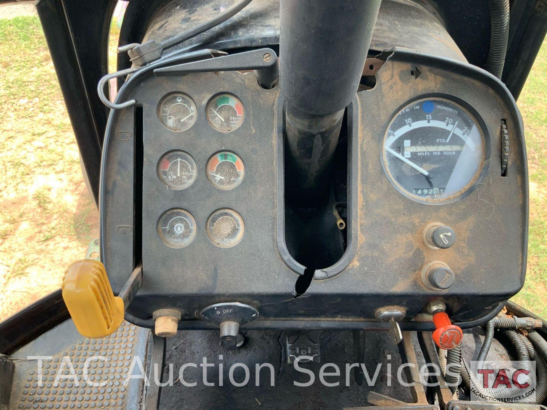 John Deere 4440 Tractor - Image 15 of 31