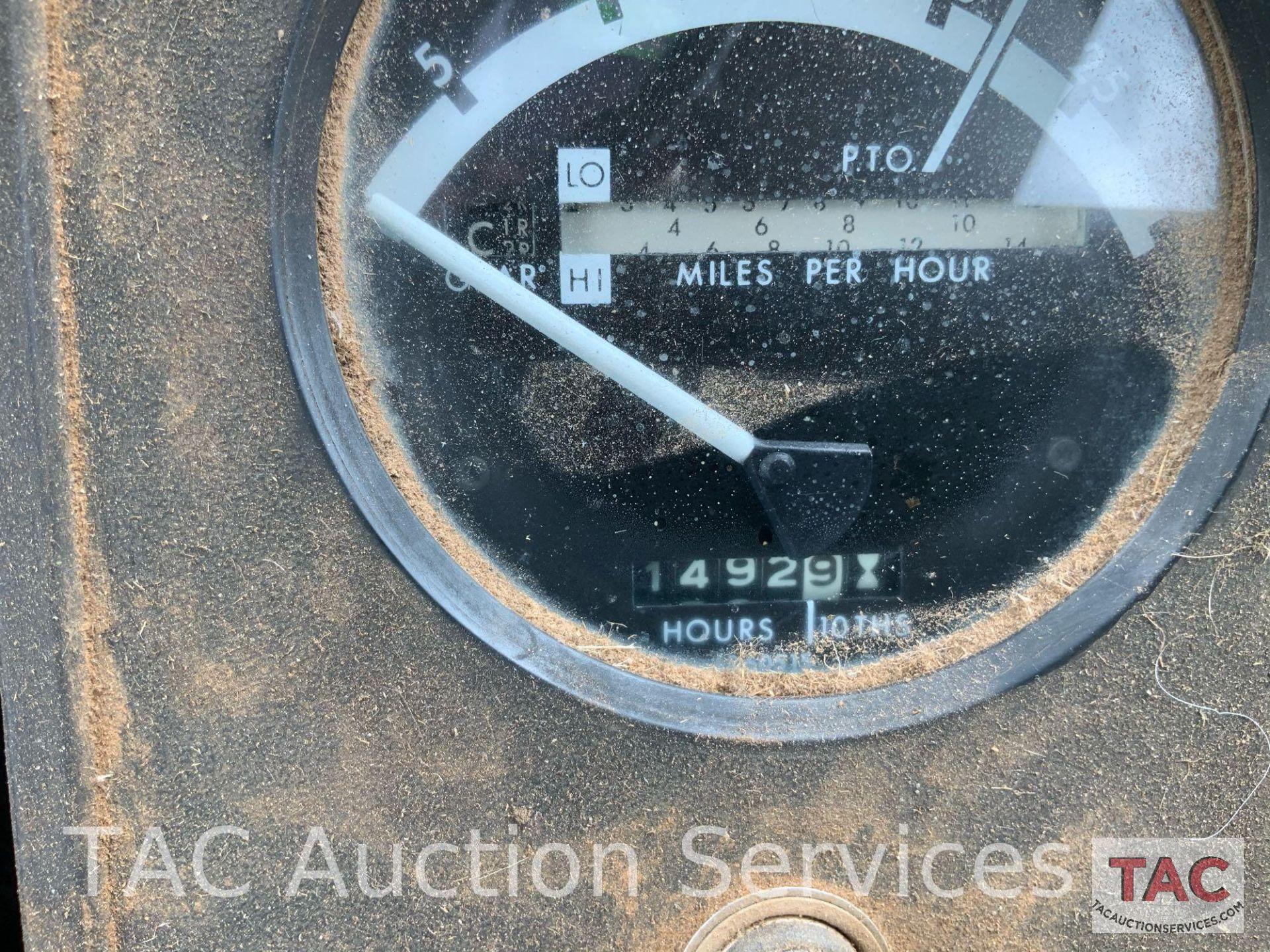 John Deere 4440 Tractor - Image 14 of 31