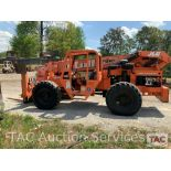 2007 JLG LULL Telehander Forklift