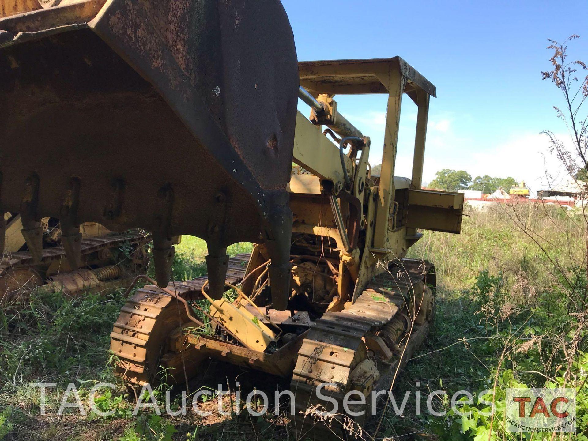 Cat 951c Track Loader - Image 5 of 40