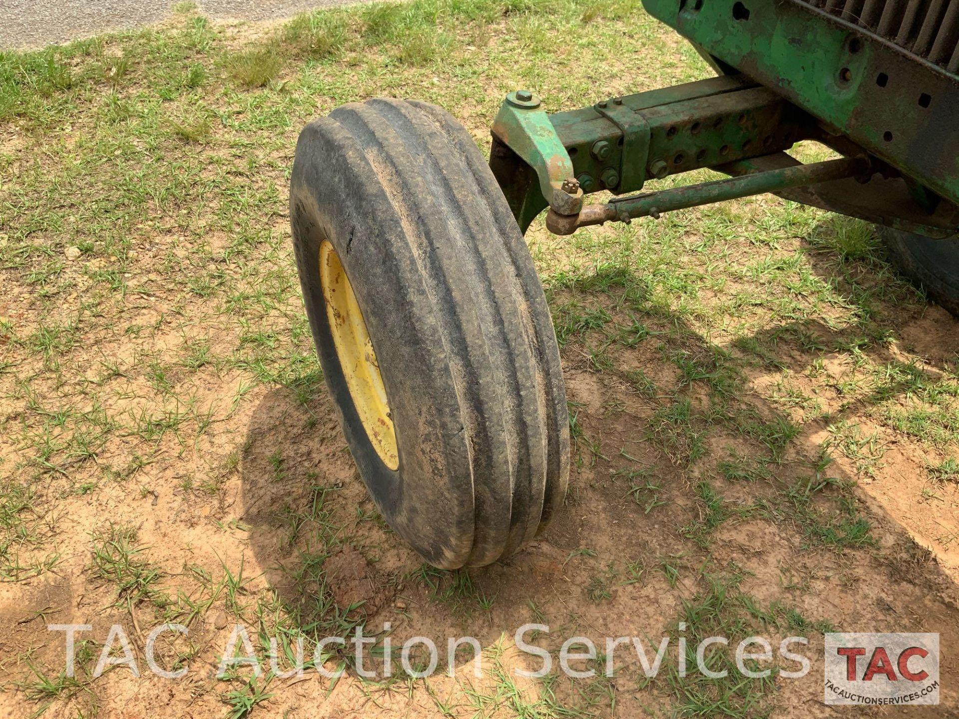 John Deere 4440 Tractor - Image 28 of 31