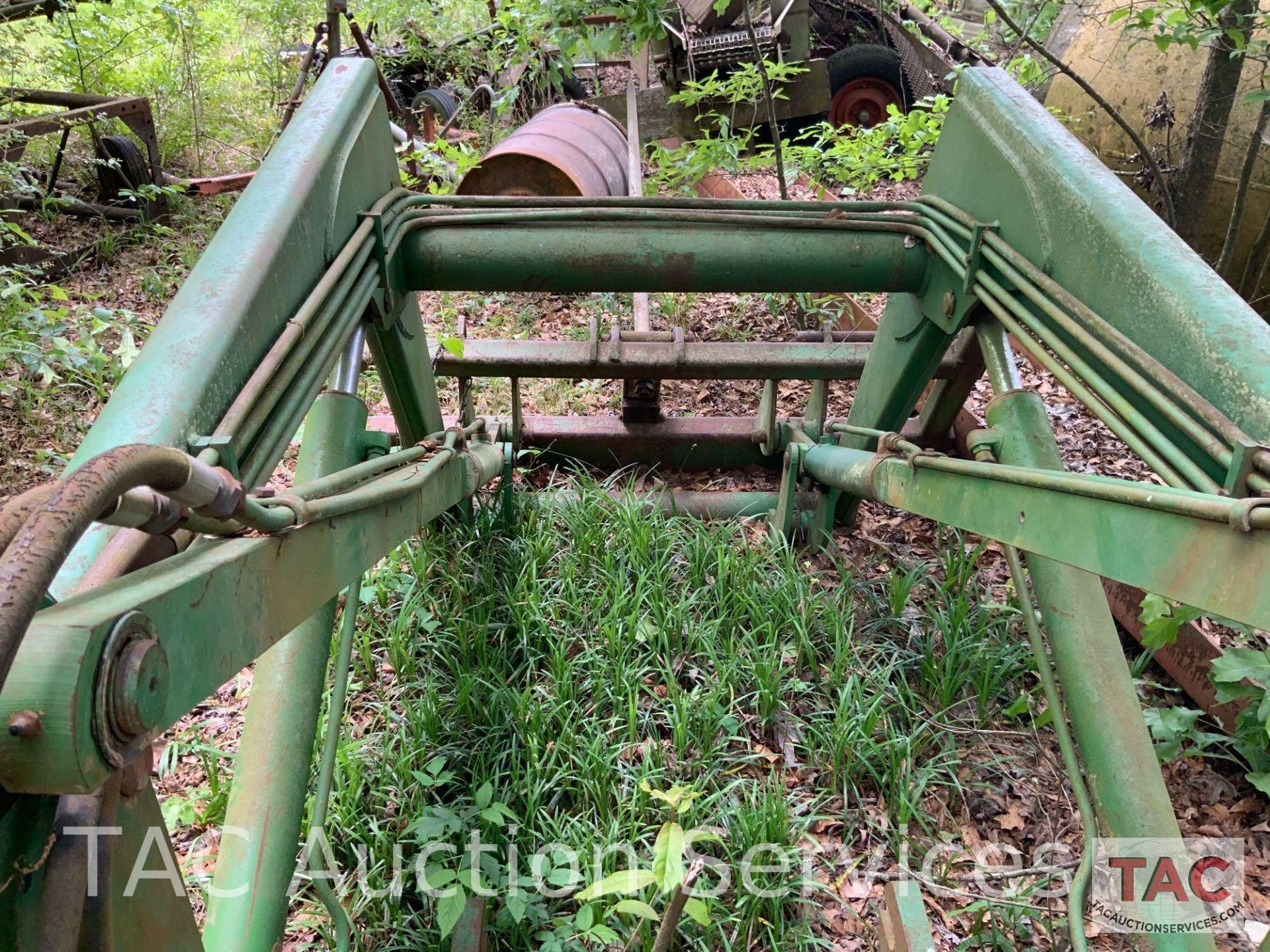 John Deere 4440 Tractor - Image 24 of 31