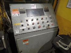 Evitech control panel for Shredding/Granulating Line (Subject to confirmation. The winner will be