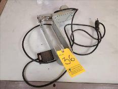 Swingline Electric Stapler