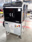 Civision mod. Lomax PH visual inspection system, ser. no. P10806