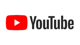 CLICK HERE to view a Video of the Assets on the TCL YouTube Channel