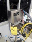 Filtec kicker