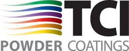 VIDEO - TCI Powder Coatings - Blending, Compounding / Grinding equipment for manufacturing powder