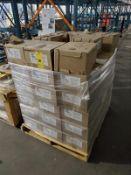 [LOT] Techno Melt hot melt glue, (61) boxes [Packaging Warehouse]