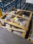 [LOT] blower mount [Packaging Warehouse]