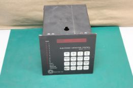DELTA STAR ELECTRONIC CAPACITOR CONTROL