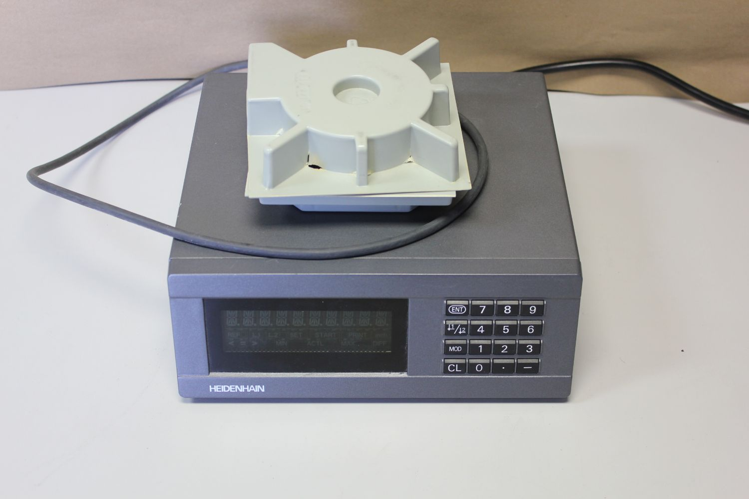 Monthly New & Used Test & Measurement, Lab, Semiconductor Equipment, Electronics, 3D Printer + More,  **Shipping Available**