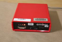 SILICON LABS EMBER INSIGHT ADAPTER