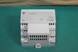 ALLEN BRADLEY FLEX I/O 24VDC POWER SUPPLY