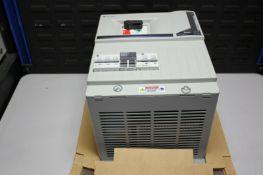 UNUSED ALLEN BRADLEY KINETIX 6000 460V LINE INTERFACE MODULE