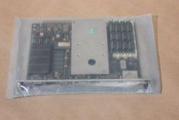 HANDTMANN CPU MODULE