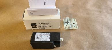 NEW RITTAL DOOR OPERATED SWITCH