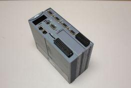 TRIO MC464 64 AXIS MOTION COORDINATOR CONTROLLER