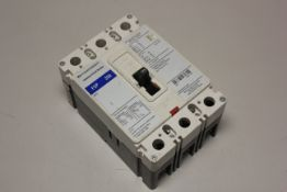 AUTOMATION DIRECT CIRCUIT BREAKER