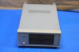 FORWARD INSTRUMENT INSTITUTE UI2008 DIGITAL POWER METER