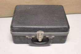 IMS DEW-TEMP DRYER MONITOR MODEL 8072