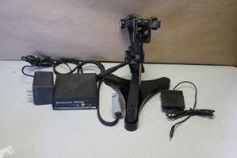 IMMERSION ELECTRONICS 3D DIGITIZER PROBE