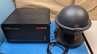 SENSING SPECTRORADIOMETER SL-300
