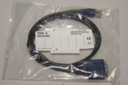 NEW NATIONAL INSTRUMENTS CABLE ASSEMBLY