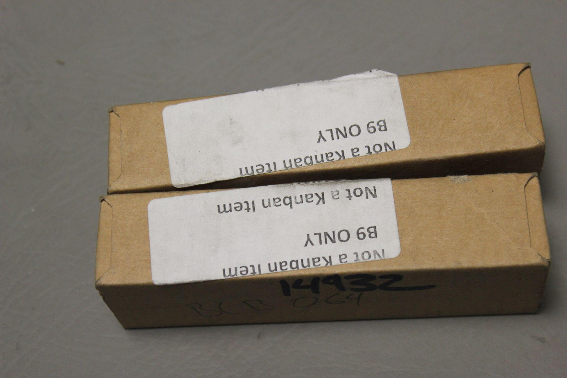LOT OF NEW SIEMENS PLC BASE UNITS - Image 3 of 5