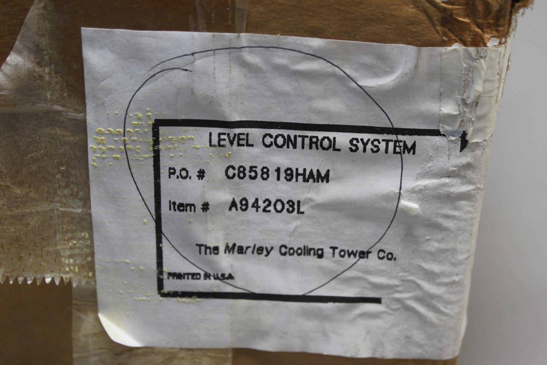 NEW B/W/PATRIOT CONTROL LIQUID LEVEL RELAY BOARD - Image 2 of 9