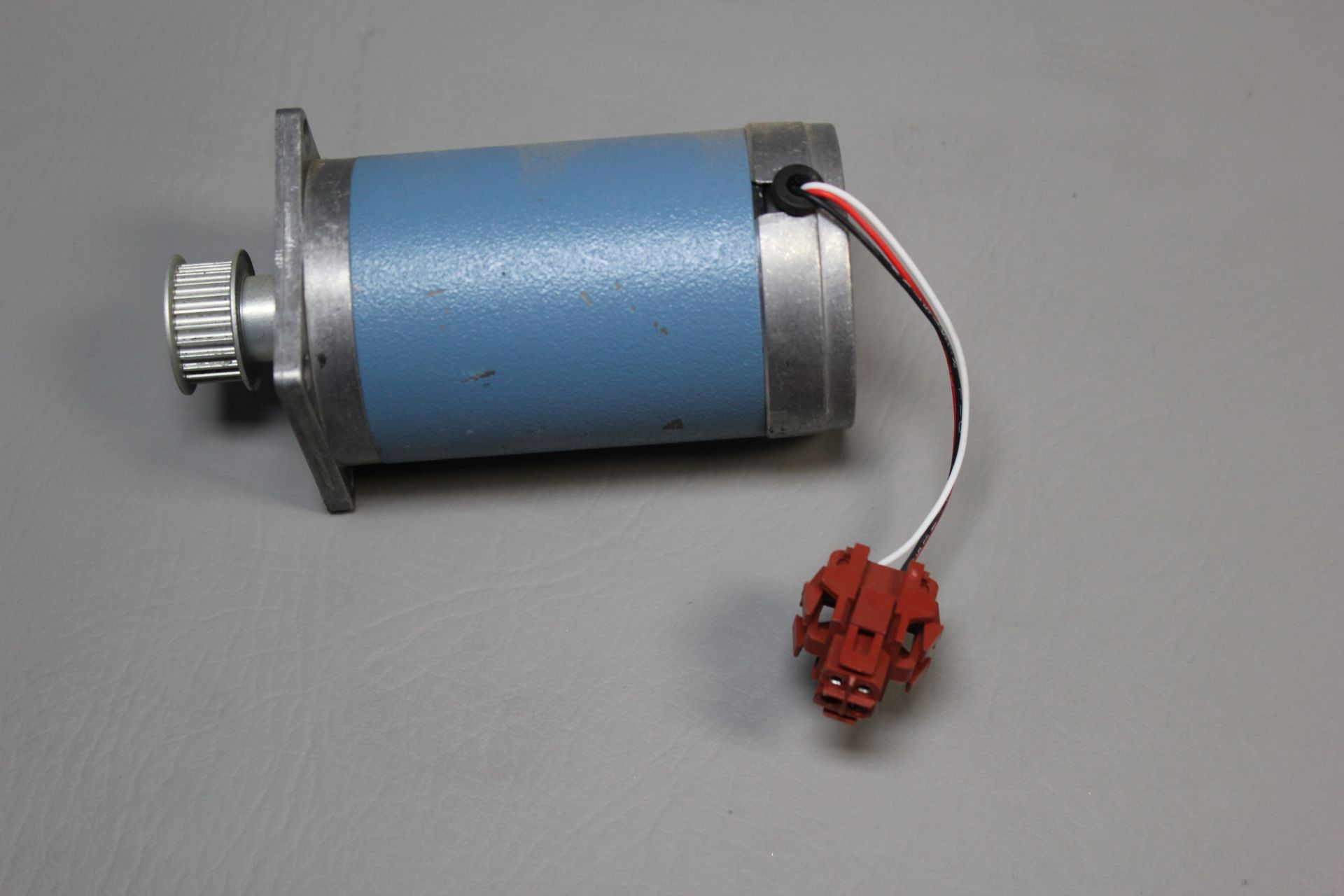 SUPERIOR ELECTRIC SLO-SYN STEPPER MOTOR - Image 3 of 3