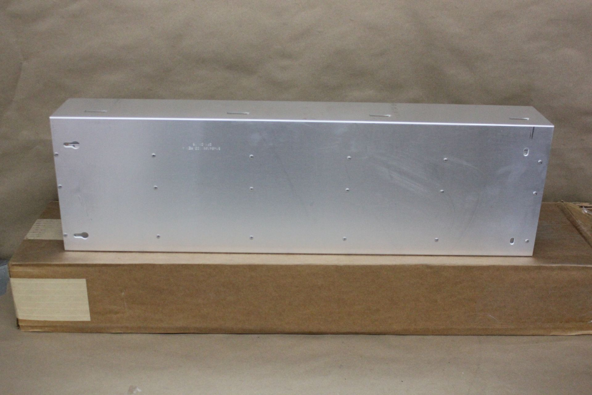 """NEW HONEYWELL 30"""" CARRIER CHANNEL ASSY - Image 3 of 6"""