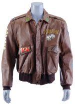 1941 (1979) - Capt. Wild Bill Kelso's (John Belushi) Hero Jacket