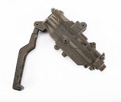 ALIENS (1986) - USCM Belt Tool