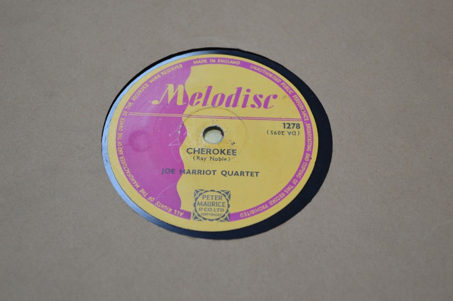 A large collection of The Great Musicians Classical Vinyl to include Beethoven, Schubert together - Image 3 of 6