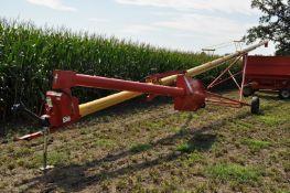 Westfield MK80-61 auger, swing-a-way, hyd lift, 540 PTO